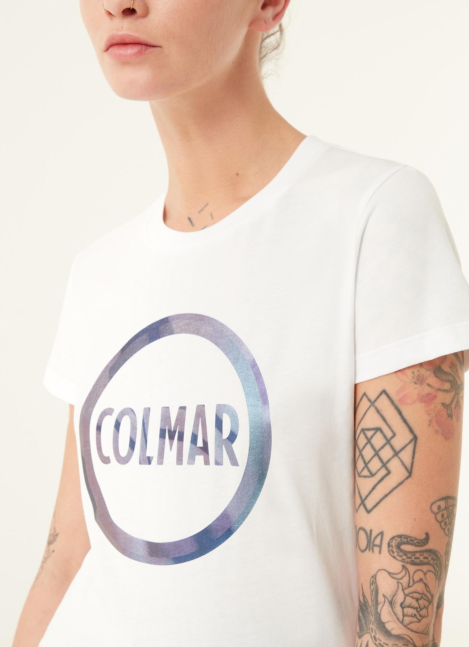 colmar original