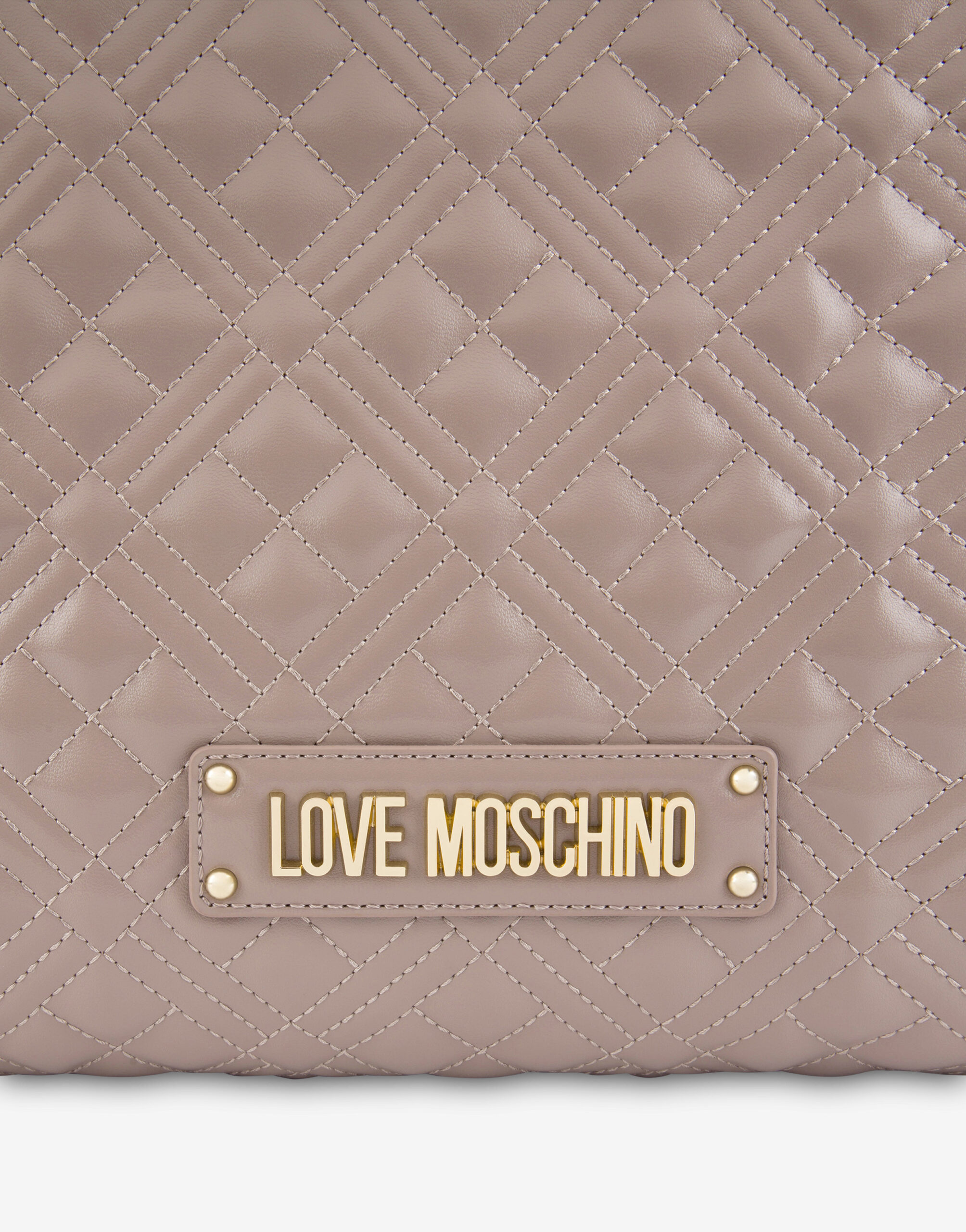 Love Moschino